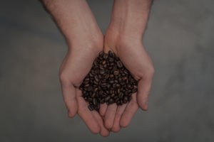 coffee trends 2018