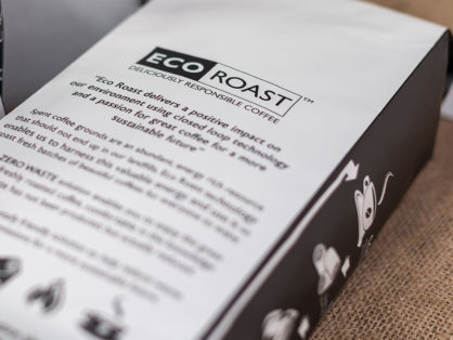 eco roast feel good brand