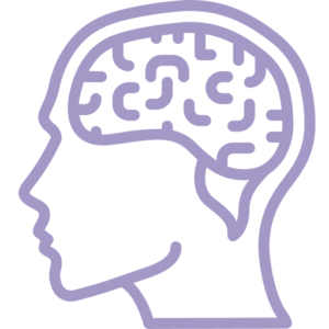 protein bars for brain health
