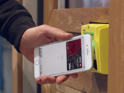 mobile app payment vending machines feature