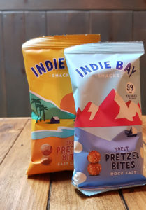 healthy vending products indie
