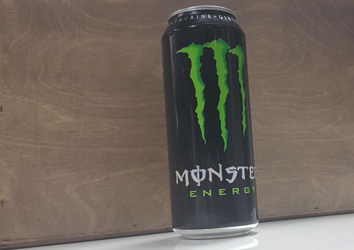 sugar tax energy drinks