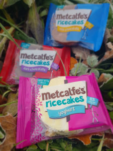Doozy healthy products metcalfe