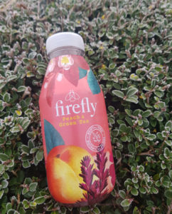 doozy healthy products firefly drinks